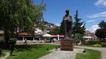 Охридски бисери - екскурзия с автобус
